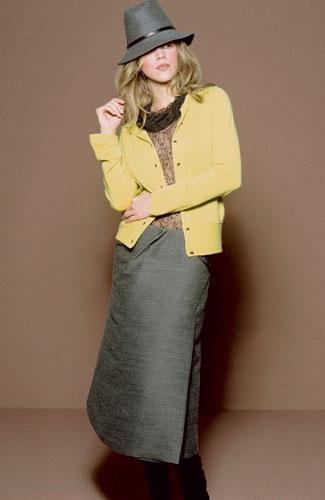 Annemie Verbeke