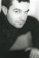 Lorenzo Lebon
