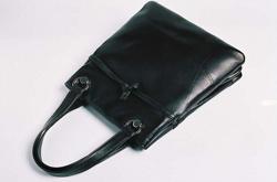 handtassen van marien perez!